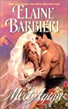 Barbieri, Elaine: To Meet Again