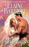 Barbieri, Elaine: To Meet Again