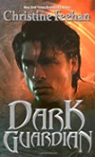 Dark Guardian by Christine Feehan