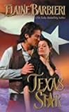 Barbieri, Elaine: Texas Star