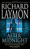 Laymon, Richard: After Midnight