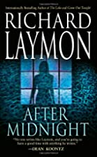 After Midnight by Richard Laymon
