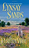 Sands, Lynsay: The Perfect Wife