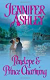 Jennifer Ashley: Penelope & Prince Charming