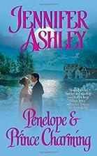 Penelope & Prince Charming by Jennifer…