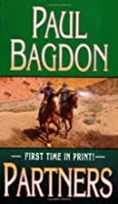 Partners by Paul Bagdon