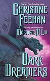 Christine Feehan: Dark Dreamers