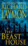 Laymon, Richard: The Beast House