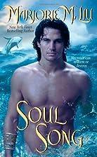 Soul Song (Dirk & Steele, Book 6) by…