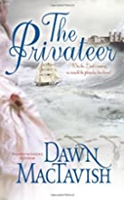 The Privateer (Leisure Historical Romance)…
