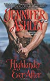 Ashley, Jennifer: Highlander Ever After
