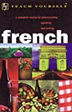 Gaëlle Graham: Teach Yourself French