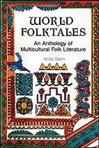 World Folktales by Anita Stern