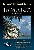 Baker, Christopher: Passport's Illustrated Guide to Jamaica (Passport's Illustrated Guides)