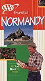 Kane, Robert: Essential Normandy