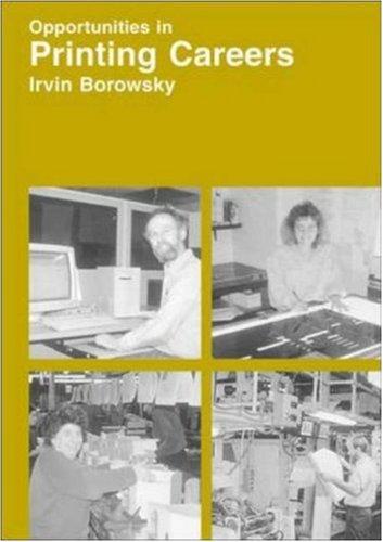 opportunities-in-printing-careers-opportunities-in-paperback