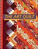McMorris, Penny: The Art Quilt