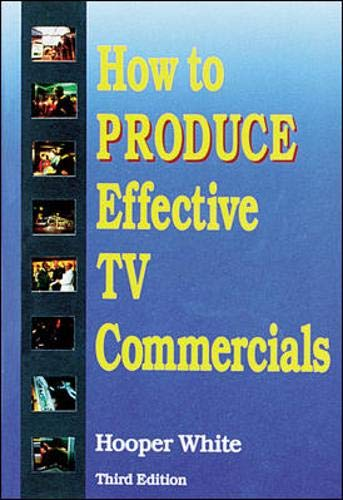 how-to-produce-effective-tv-commercials