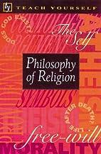 Teach Yourself Philosophy of Religion (Teach…