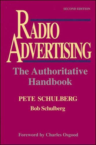 radio-advertising-the-authoritative-handbook-ntc-business-books