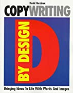 Copywriting by Design: Bringing Ideas to…