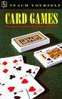 Parlett, David: Card Games