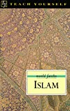 Maqsood, Ruqaiyyah Waris: Islam