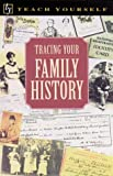 Colwell, Stella: Tracing Your Family History