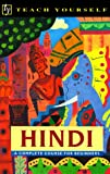 Weightman, Simon: Hindi