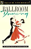 Spencer, Peggy: Ballroom Dancing