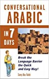 Abu-Taleb, Samy: Conversational Arabic in 7 Days