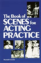 The Book of Scenes for Acting Practice…