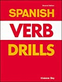 Vivienne Bey: Spanish Verb Drills
