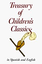 Treasury of Children's Classics in Spanish…