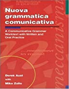 Nuova Grammatica Communicativa: A…
