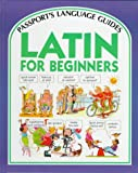 Wilkes, Angela: Latin for Beginners