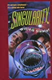 Sleator, William: Singularity