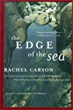 Carson, Rachel: The Edge of the Sea
