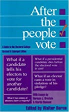 After the people vote : a guide to the…