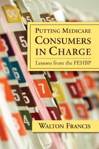 putting-medicare-consumers-in-charge-lesson-from-the-fehbp-aei-studies-on-medicare-reform