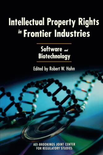 intellectual-property-rights-in-frontier-industries-software-and-biotechnology
