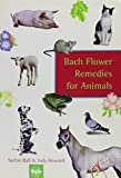 Howard: Bach Flower Remedies for Animal