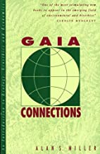 Gaia Connections: An Introduction to…