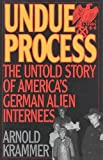 Undue Process: The Untold Story of…