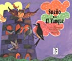 Sueno en el yunque (Coleccion San Pedrito)…