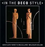 Klein, Dan: In the Deco Style