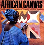 Courtney-Clarke, Margaret: African Canvas