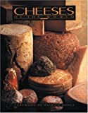 Nantet, Bernard: Cheeses of the World