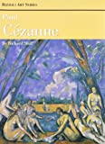 Shiff, Richard: Paul Cezanne (Rizzoli Art Series)