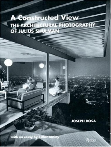 a-constructed-view-the-architectural-photography-of-julius-shulman